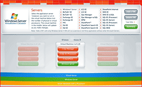 System Center Virtual Machine Manager | IT Core Blog | Page 7